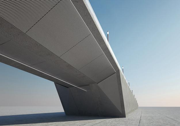 Architektur Ediundsepp Lang Hugger Rampp
